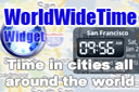 WorldWideTime